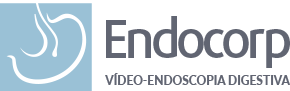 Endocorp