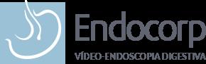 Endocorp